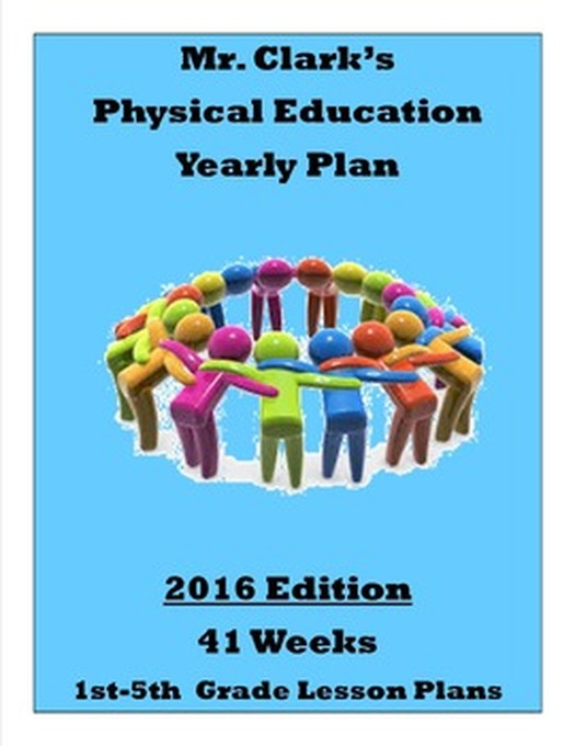 physical education management plan Spark provides research and standards based physical education curriculum and pe programs for elementary & secondary schools across the country.
